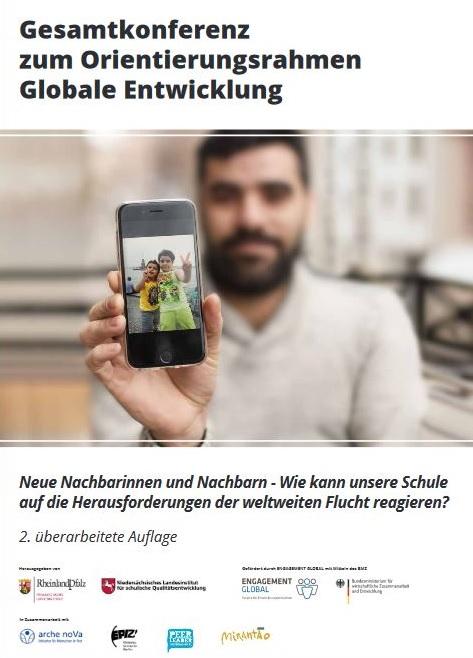 Neue_Nachbarinnen_und_Nachbarn.JPG