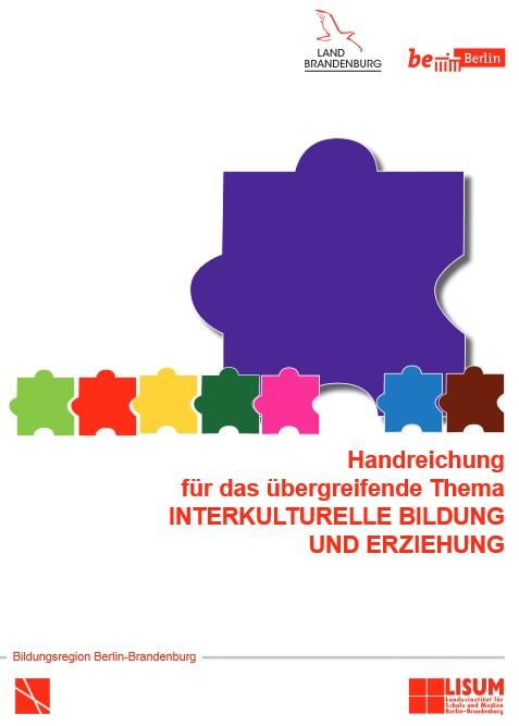 Titelbild_Handreichung_Interkulturelle_Bildung_und_Erziehung_2019.jpg
