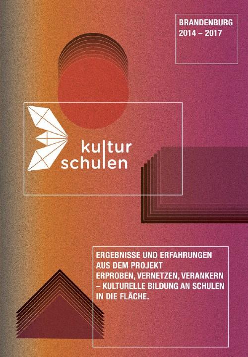 Cover_Handreichung_3Kulturschulen