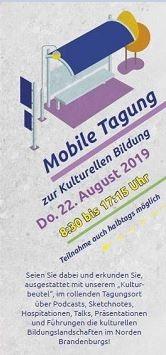 Bild_Flyer_Mobile_Tagung_22August_KulturelleBildung.jpg