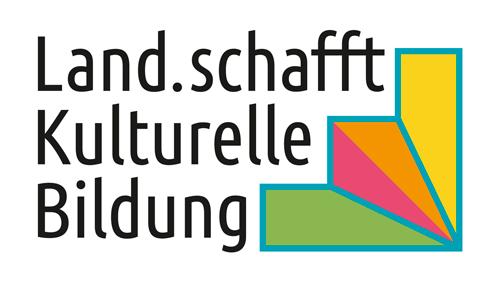 Logo_Land.schafft_Kulturelle_Bildung.png