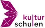 Logo 3 Kulturschulen Brandenburg