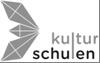 Logo_s/w_3_Kulturschulen