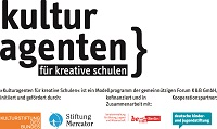 Kulturagenten_Logoleiste_KA_Berlin_gro_f.jpg