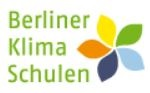 Logo_Klimaschulen.JPG