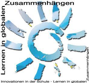 Logo_Fachtagung_GL.jpg