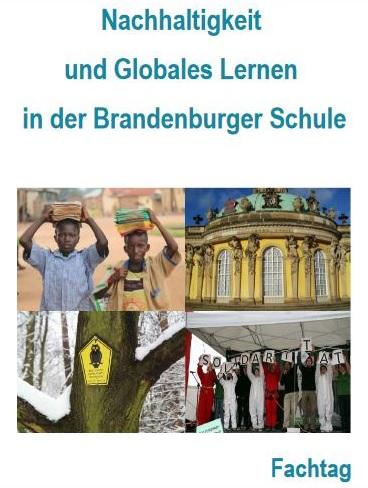 Fachtag_Nachhaltigkeit_und_Globales_Lernen.JPG