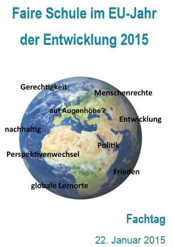 Fachtag_Faire_Schule.JPG