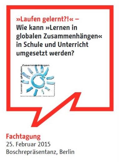 Fachtag_Laufen_gelernt.JPG