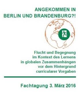 Fachtag_Angekommen_in_Berlin_und_Brandenburg.JPG