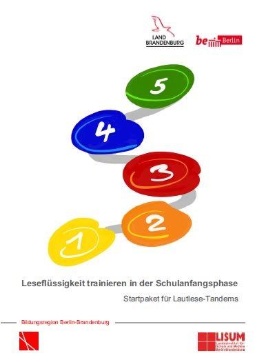 Bild_-_Lesefluessigkeit_trainieren_Startpaket_fuer_Lautlese-Tandems.JPG