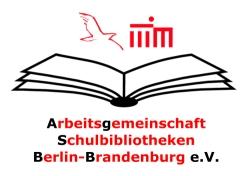 Logo der AGSBB