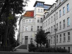 Theodor-Fontane-Gymnasium