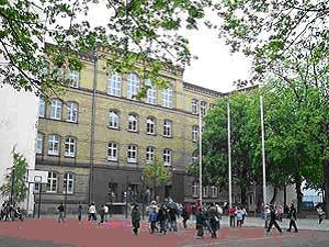 Grips-Grundschule.jpg