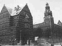 Käthe-Kollwitz-Gymnasium
