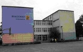 Oberschule Schwanebeck