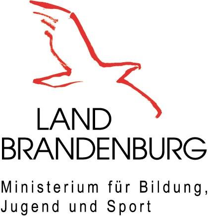Logo des MBJS