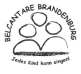 Logo des Projekt Belcantare