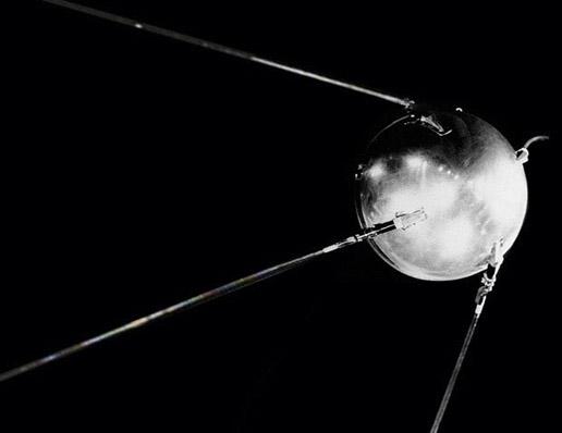 Sputnik-516.jpg