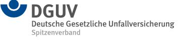 Logo_DGVU.png