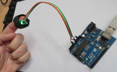 Puls-Sensor-der-Informatik.png
