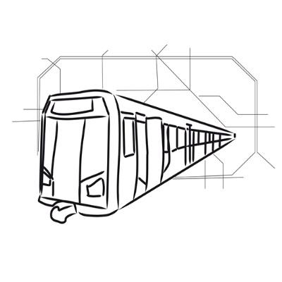 Berlin_LU2_S_U-Bahn.jpg