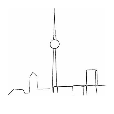Berlin_LU5_Fernsehturm.jpg