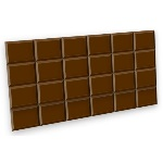 schokolade_01.jpg