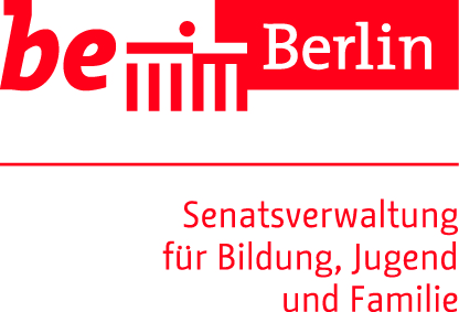 Logo Be_Berlin