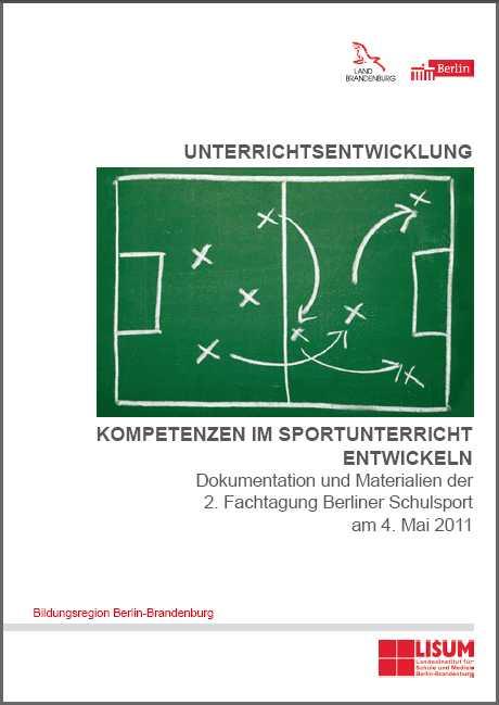 Kompetenzen_Sport.jpg