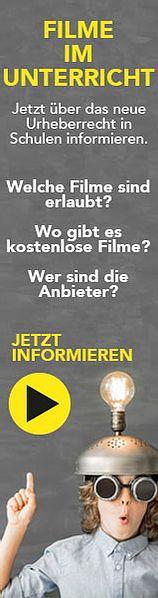 Filme_im_Unterricht.jpg