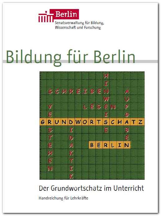 grundwortschatz_HR_BE.jpg