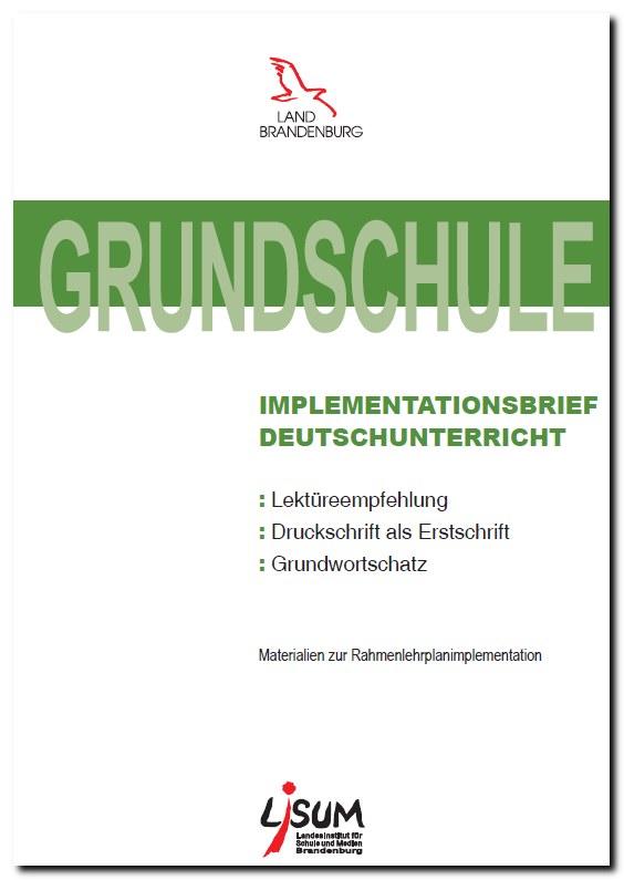 implemtationsbrief_deutsch_cover.jpg