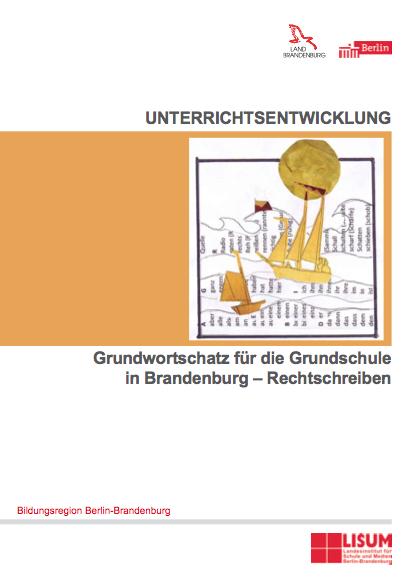 Grundwortschatz_bb_cover.png