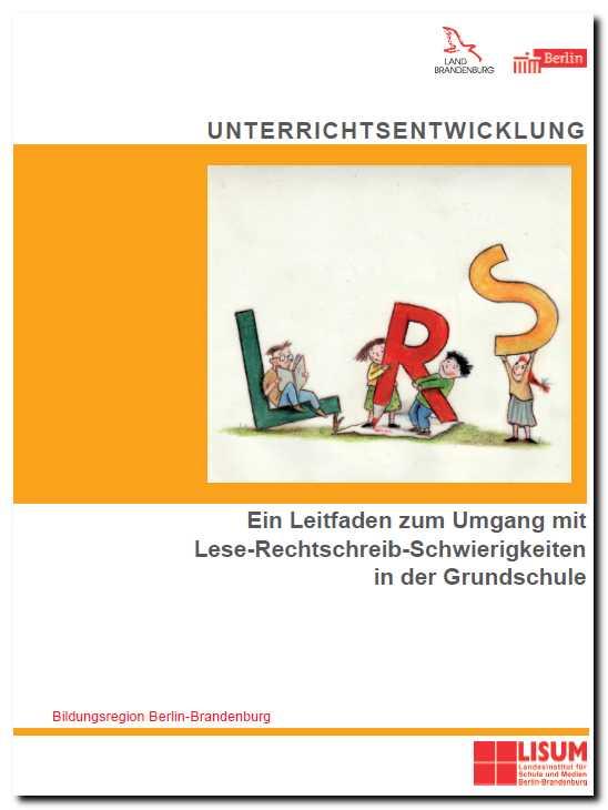 lrs-leitfaden_cover.jpg