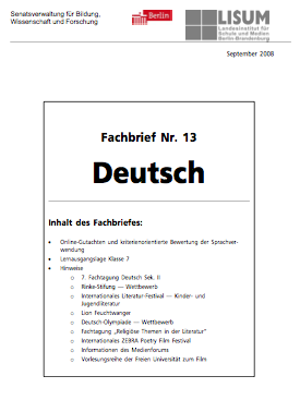 fachbrief_BE_cover.jpg