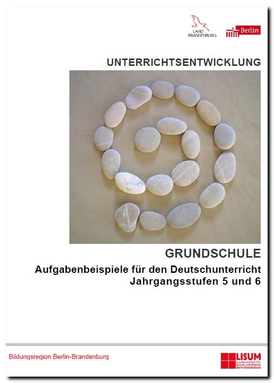 aufgabenbeispiele_deutsch_5_6_cover.jpg