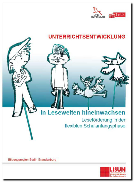 cover_lesewelten.jpg