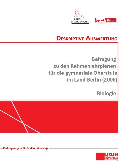 Bild_Online_Befragung_Bio_Berlin.jpg
