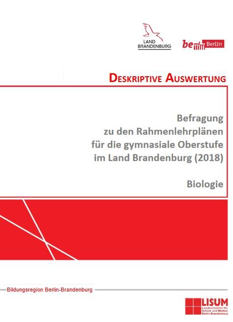 Bild_Online_Befragung_Bio_Brandenburg.jpg