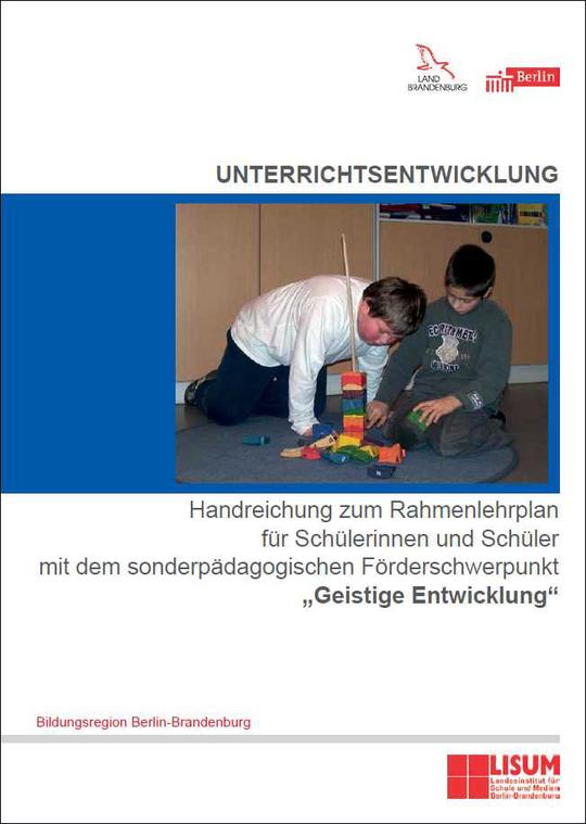 Cover_HR_Geistige_Entwicklung.jpg
