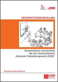 Cover_Literaturliste_DGS.jpg