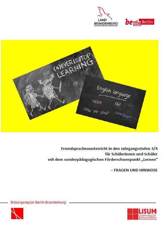 https //schulen.brandenburg.de webbschule