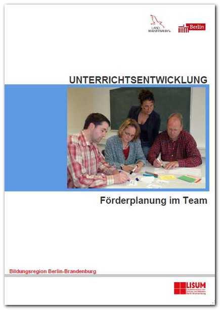 Foerderplanung_Deckblatt.jpg