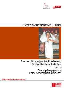 HandSprache.jpg