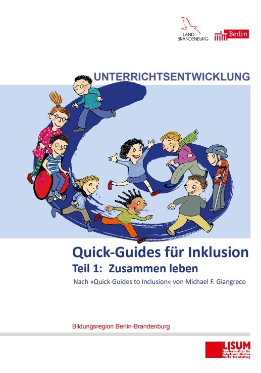 Quick-Guides_Cover_Teil_1.jpg