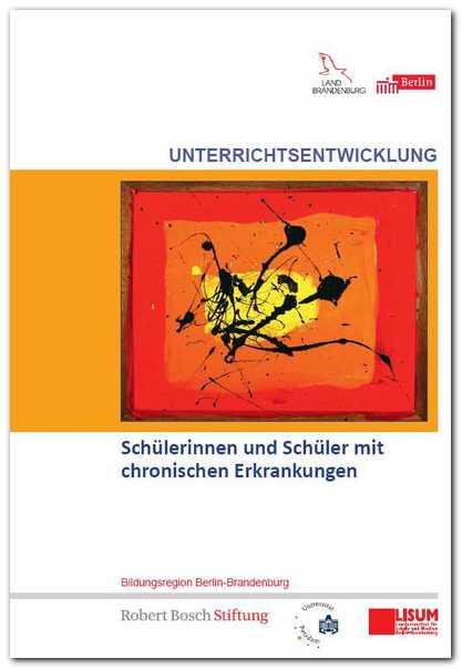 Schueler-innen-mit-chronischen_Erkrankungen_Cover.jpg