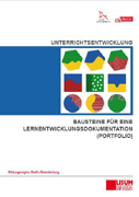 Cover_Lernentwicklungsdokumentation_180.jpg