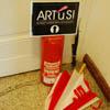 ARTuS Impressionen