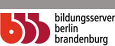 "Projekt ""Offene Bildungsmaterialien für Berlin"""